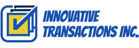 Innovative Transactions